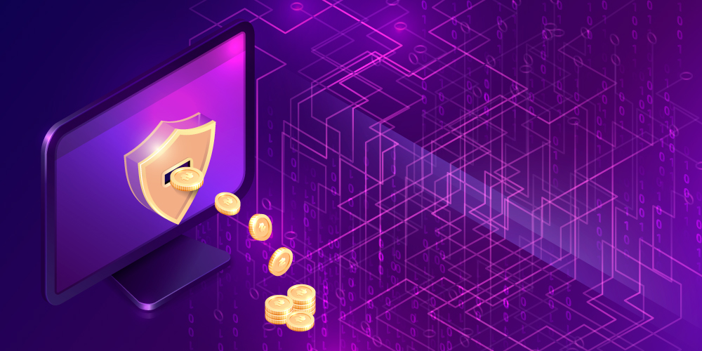 Bitcoin Payment Mechanism