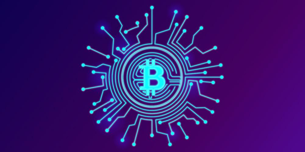 Bitcoin Properties